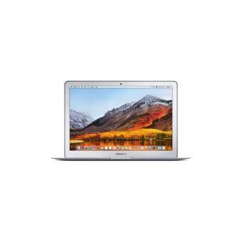 Apple Macbook Air 13,3'' Intel i5 1.8GHz - 8GB RAM - 256GB SSD