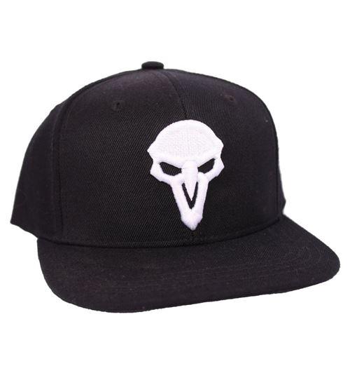 Casquette Overwatch - Reaper