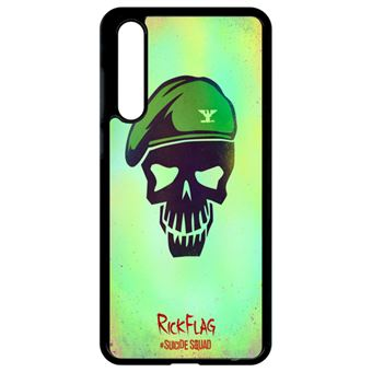 coque huawei p20 pro militaire