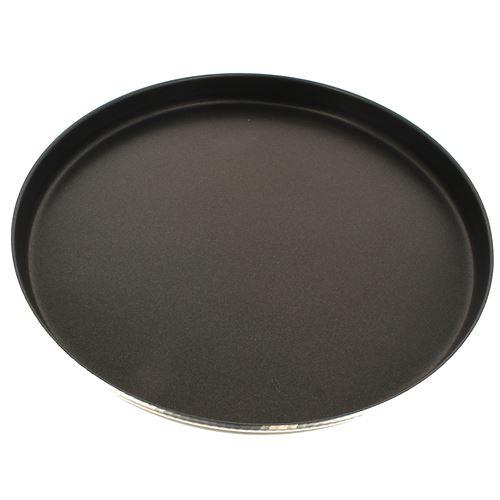 Plat crisp avm305 d=320 pour Four Bauknecht, Micro-ondes Bauknecht, Four Whirlpool, Micro-ondes Whirlpool, Micro-ondes Ikea, Micro-ondes Kitchen aid