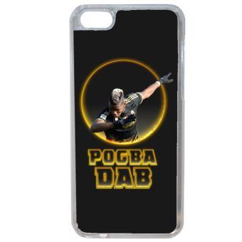 coque pogba iphone 6