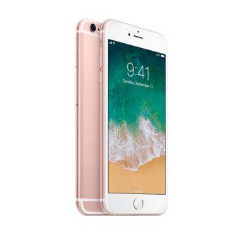 iPhone 6s Plus Fnac