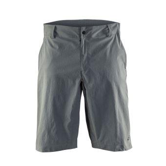 Z 1415 ans junior CLIMAHEAT taille Gris femme N adidas Pantalon E tAOPqHw
