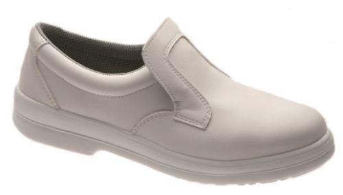 Cuisine et talents - chaussures de securite - 36