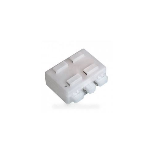 Batterie emx 1600 css pour aspirateur electrolux - 510036302
