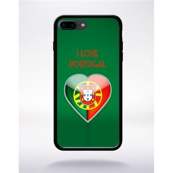iphone 7 coque portugal