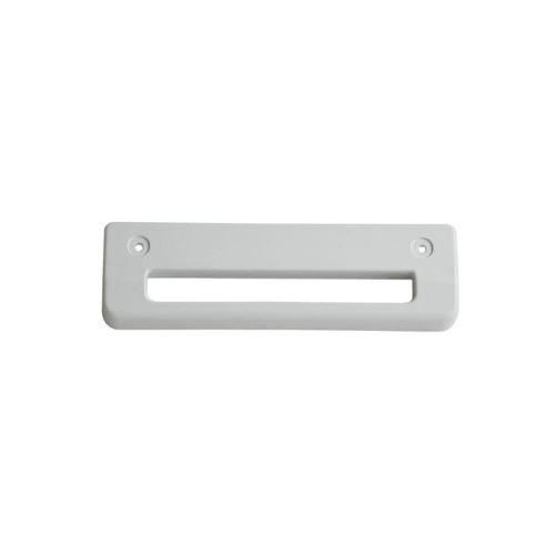 Poignee pour frigo/ congelateur far - 9287424
