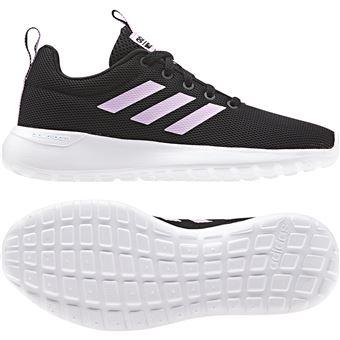 on sale 0ceae 73794 Chaussures kid adidas Lite Racer CLN - Chaussures et chaussons de sport -  Achat   prix   fnac