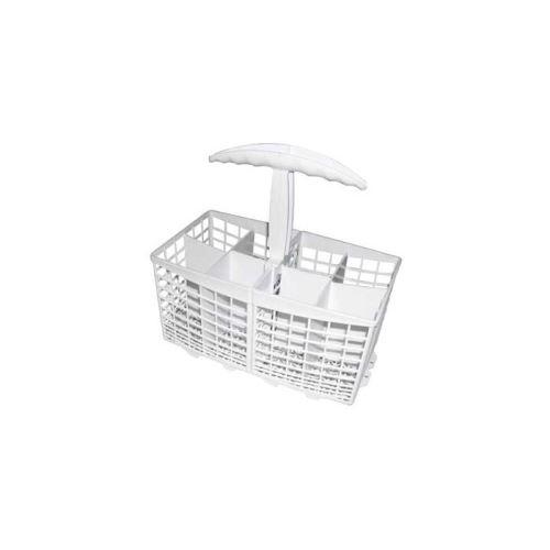 Panier simple a couverts ev03 pour lave vaisselle ariston - 7640558