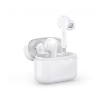 5€ sur Soundcore Liberty Air Véritables écouteurs sans fil