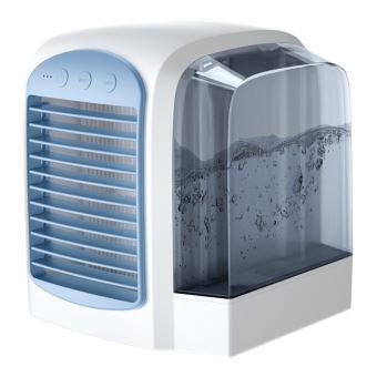 45 sur portable mini climatiseur cool refroidissement - Mini climatiseur pour chambre ...