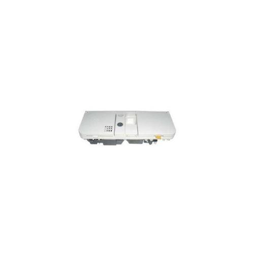 Doseur combine pour lave vaisselle miele - 6372183