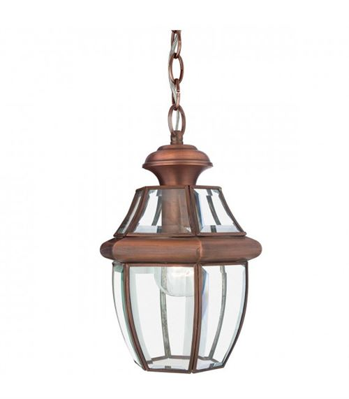 Lanterne de jardin Newbury diamètre 20,3 Cm