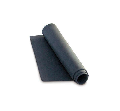 Kern - Tapis en caoutchouc antidérapant 900 x 550 mm pour KERN EOS, EOS-F - EOS-A01