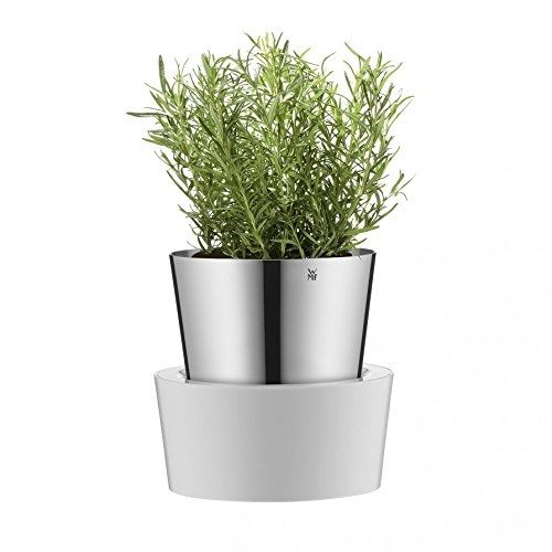 Wmf 641316040 herb garden simple