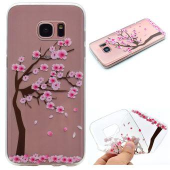 coque iphone 7 arbre