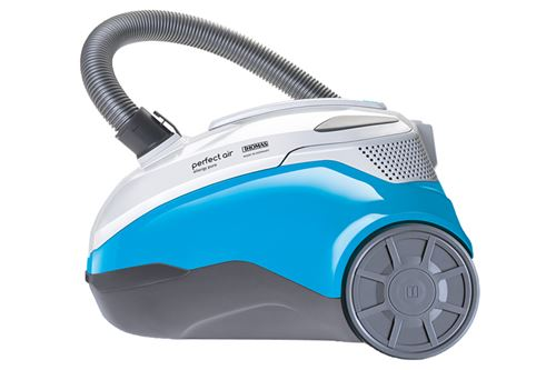 Thomas Perfect Air Allergy Pure - aspirateur - traineau