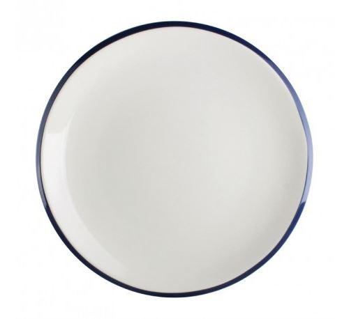 Assiette plate - 280 mm