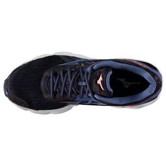 46964f30f Chaussures De Sur Hommes Route Mizuno Running TTqrxSf0
