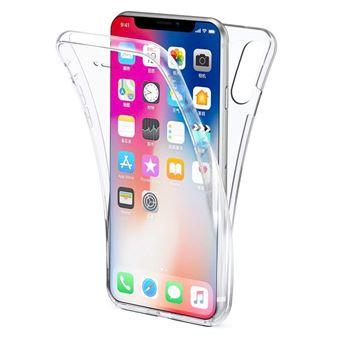 coque iphone xr ultra fine