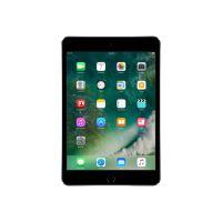 "Apple iPad Mini 4 32 Go WiFi Gris Sidéral 7.9"""