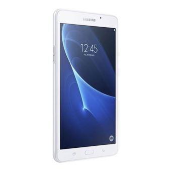 0f60efd1e44 Tablette Samsung Galaxy Tab A6 10.1