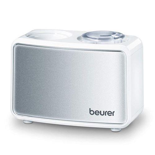 Beurer LB 12 Mini humificateur d'air
