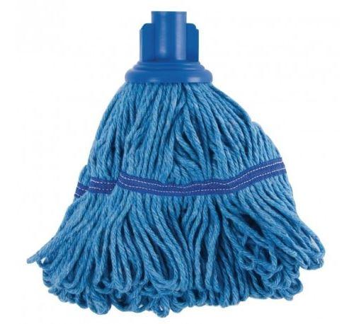 Mop bio fresh jantex bleu