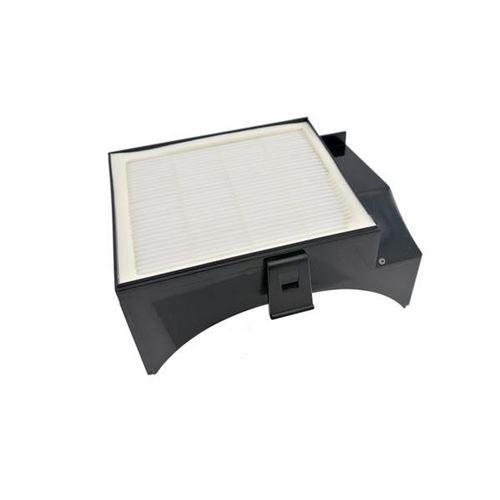 Ensemble filtre hepa sc9560 hepa13 pour aspirateur samsung - 9631579