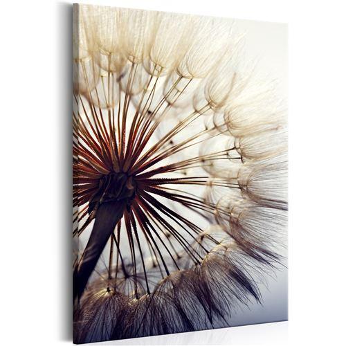 Tableau - Beautiful Summer - Décoration, image, art | Fleurs variées | 40x60 cm |