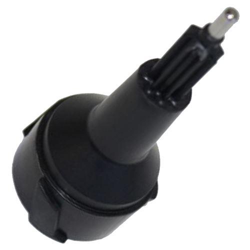 Axe de robot Robot ménager 996510074816 PHILIPS - 314300