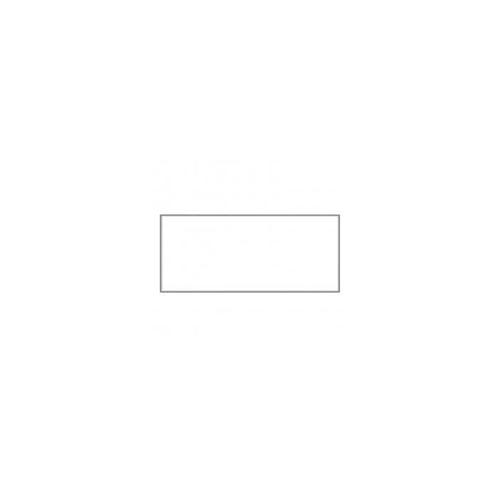 Joint de porte a coller pour refrigerateur liebherr - f210261