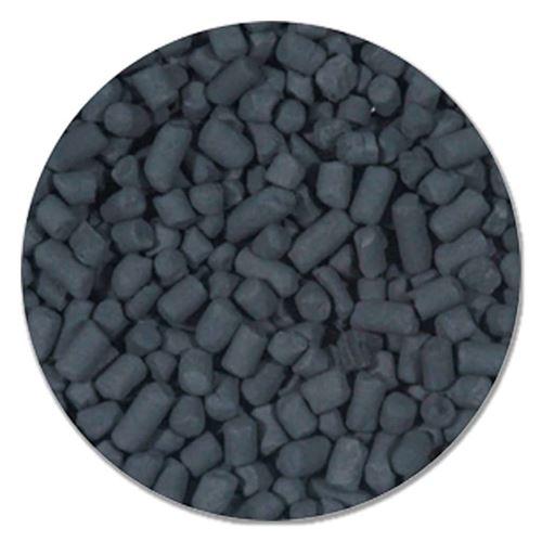 Charbon hautement actif de filtration 5 000 ml Velda