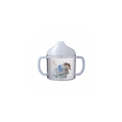 tasse pour tout petits en Tritan