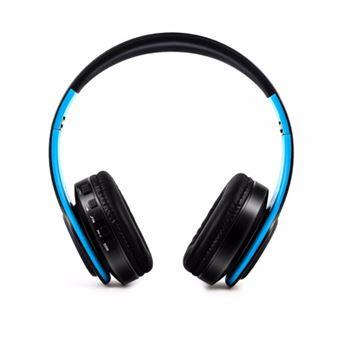 casque bluetooth ps4 smartphone