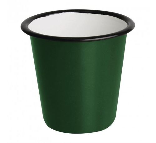 Pot à sauce 114 ml
