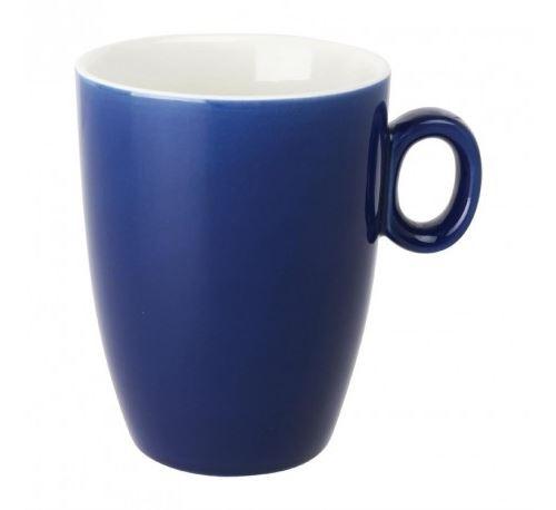 Mug - 320 ml