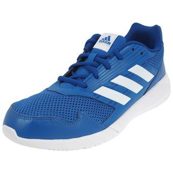 Taille34 Altarun Jr Blue Kid Adidas Chaussures Running Réf K 76561 Bleu tQshrCxd