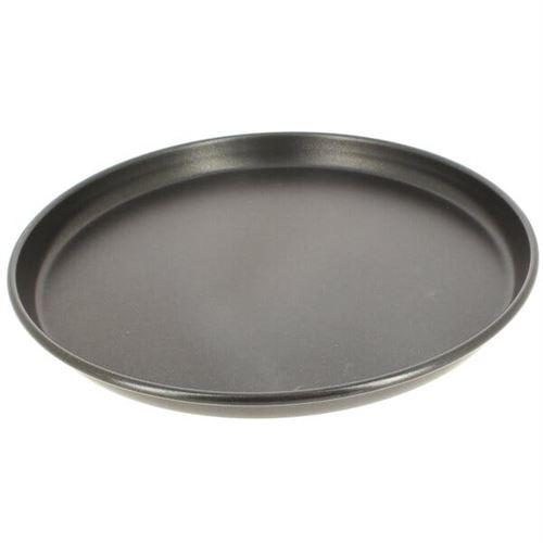 Plat crisp avm290 d=310 pour Micro-ondes Bauknecht, Micro-ondes Whirlpool