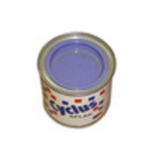 Cyclus Lak Purple 8212 100 ml