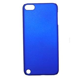 coque iphone 6 opaque