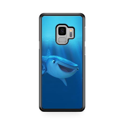 [ Coque en Folie ] Coque Samsung Galaxy S7 EDGE Lilo Stitch Tortue love Ohana citation Disney case swag Princesse Alice mozaique stitch blanche neige ...