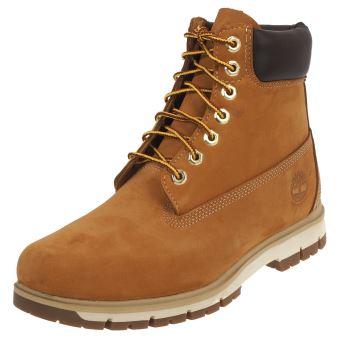 chaussures timberland 42