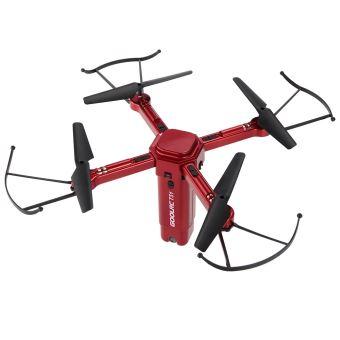 Acheter drone pour go pro drone x pro mini
