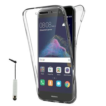 coque huawei p8 lite 2017 stylet