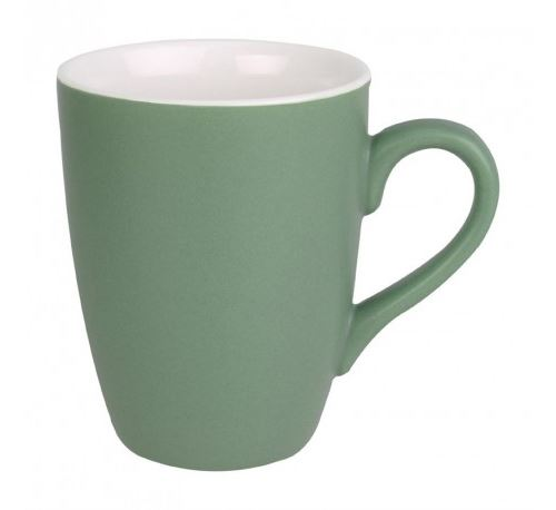 Mug vert - 320 ml