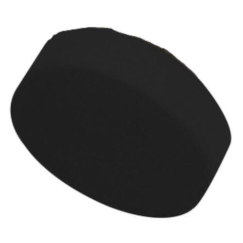 Carpoint éponge de polissage 180 x 50 mm mousse noire