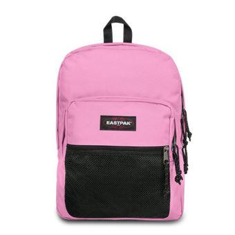 À Pink Coupled Pinnacle Eastpak Litres Sacs Sac 38 Dos RFRqd