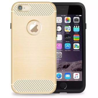 coque iphone 6 styler