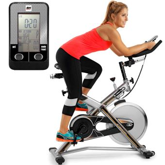 Photo de bh-h9162rf-fitness-mkt-pro